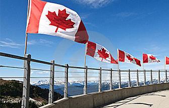 加拿大BC课程怎么样 能申请什么样的大学