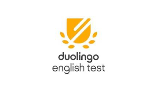 多邻国考试题型有哪些 进来揭秘今年很火的语言测试