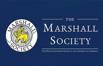 2020年马歇尔经济论文竞赛放题了!斩获牛剑经济专业Offer的标配在这里!