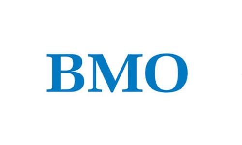 BMO竞赛是什么 了解这3个点就够了