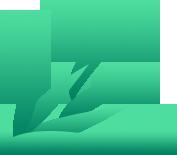 """影响世界的中国植物  ——尚德航头校区""""根系文化""""跨学科综合探究课程(二)图片_15"""