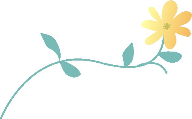"""影响世界的中国植物  ——尚德航头校区""""根系文化""""跨学科综合探究课程(二)图片_5444517870735015415413993718908291383295"""
