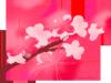 """影响世界的中国植物  ——尚德航头校区""""根系文化""""跨学科综合探究课程(二)图片_1208925819614629174706175"""