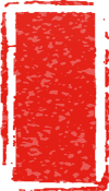 """影响世界的中国植物  ——尚德航头校区""""根系文化""""跨学科综合探究课程(二)图片_3"""