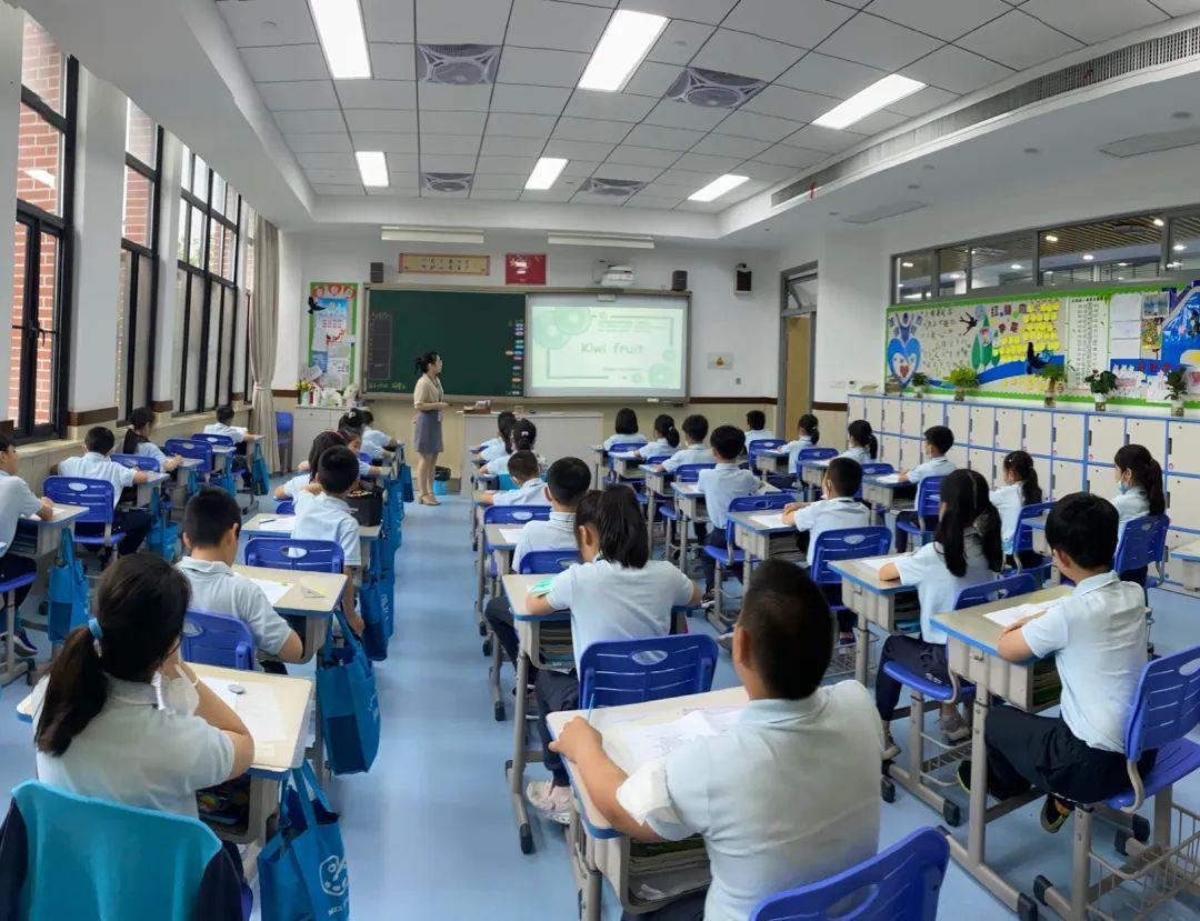 """影响世界的中国植物  ——尚德航头校区""""根系文化""""跨学科综合探究课程(二)图片_22300745198530623141535718272648361505980415"""