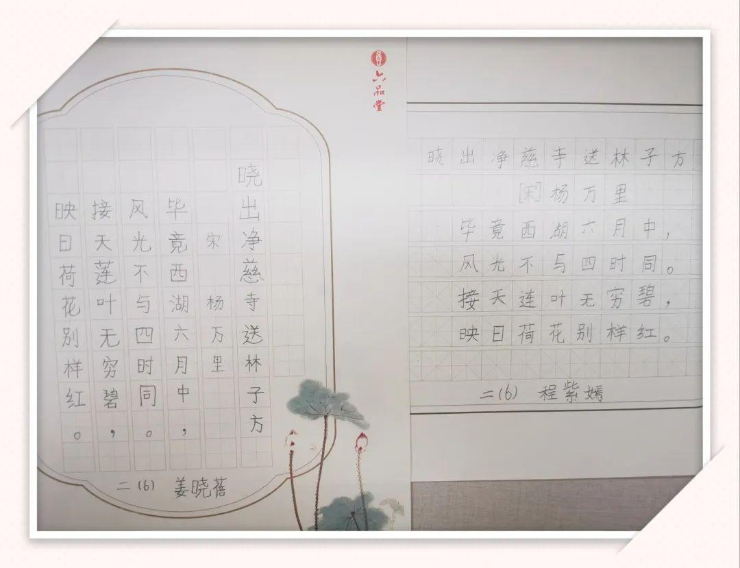 """影响世界的中国植物  ——尚德航头校区""""根系文化""""跨学科综合探究课程(二)图片_1180591620717411303423"""