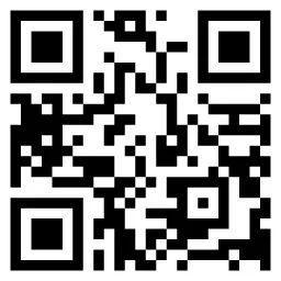 2020年9月融合部小学插班生活动公告图片_255