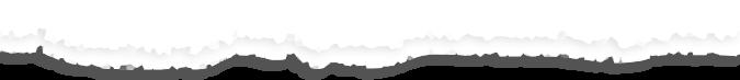 """影响世界的中国植物  ——尚德航头校区""""根系文化""""跨学科综合探究课程(二)图片_22835963083295358096932575511191922182123945983"""