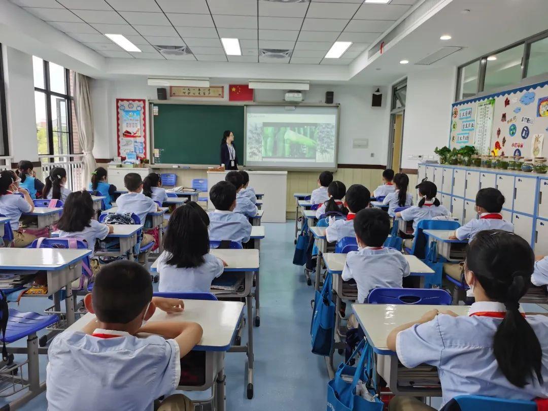 """影响世界的中国植物  ——尚德航头校区""""根系文化""""跨学科综合探究课程(二)图片_81129638414606681695789005144063"""