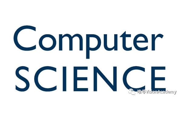 2020英国计算机专业Alevel录取要求内容图片_1