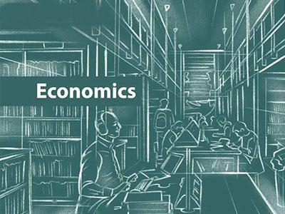 剑桥ECAA经济学笔试真题详解