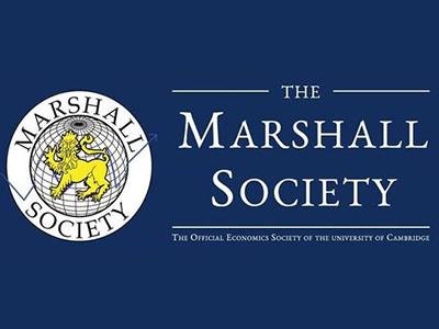 什么是马歇尔经济论文竞赛 申请G5经济类专业必打竞赛