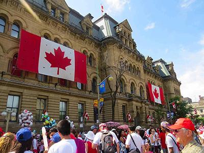 CTC安省课程是什么?加拿大国际高中课程