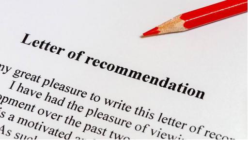 留学推荐信如何寻找推荐人 推荐人选择超全攻略内容图片_2