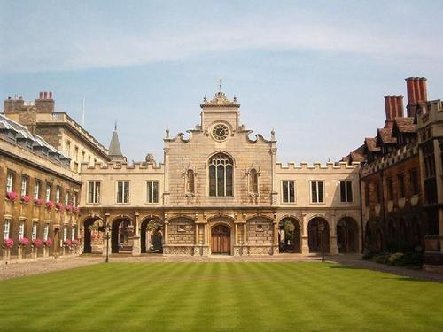 什么是NSAA考试?剑桥自然科学专业必刷笔试