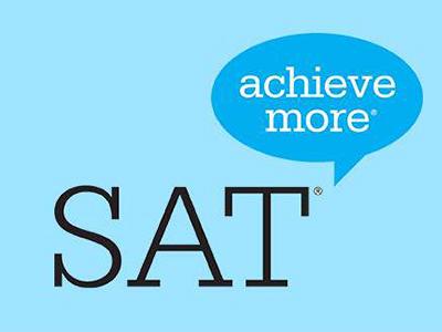 重要| 8月SAT黄金考位即将放出,拼手速该做哪些准备?