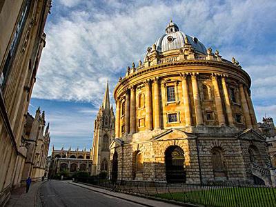 申请英国大学必须要用gcse吗 这些TOP10学校点名要