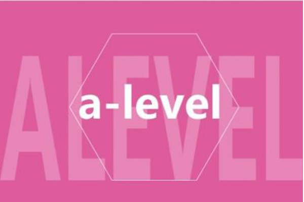 ALEVEL社会学是什么 课程设置有什么内容图片_2