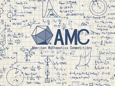 2021美国数学竞赛AMC重启报名了!