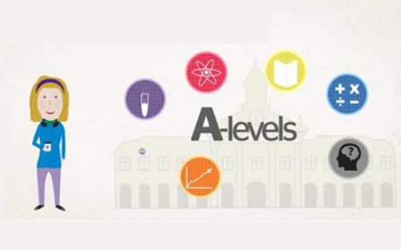 剑桥国际高中课程ALEVEL怎么选课 这3条万能建议快收藏内容图片_1