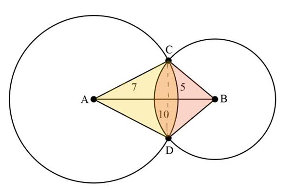 IB数学真题解析这几道代表性的数学题你都学会了吗内容图片_2