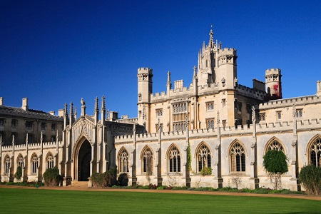 CTMUA TMUA考得好 剑桥offer发得早内容图片_2