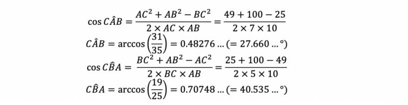 IB数学真题解析这几道代表性的数学题你都学会了吗内容图片_4