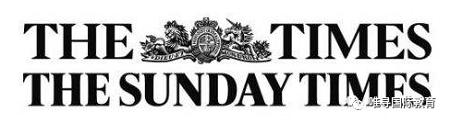 最新TIMES排名大洗牌 2021LSE世界排名超过IC 内容图片_4