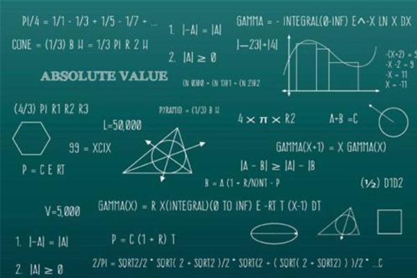 AS数学太难学 唯寻名师教你轻松学好内容图片_1