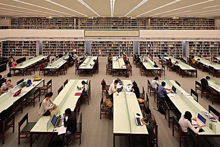 香港中文大学alevel录取要求高吗 至少AAA内容图片_4