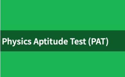 工程学生要考的2大笔试 PAT ENGAA考试有何区别内容图片_1