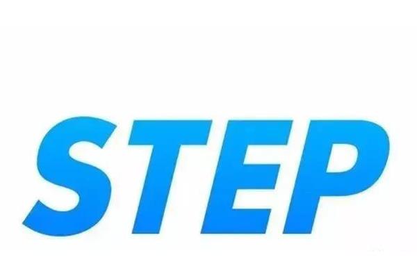 了解STEP考试 剑桥大学申请更容易内容图片_1