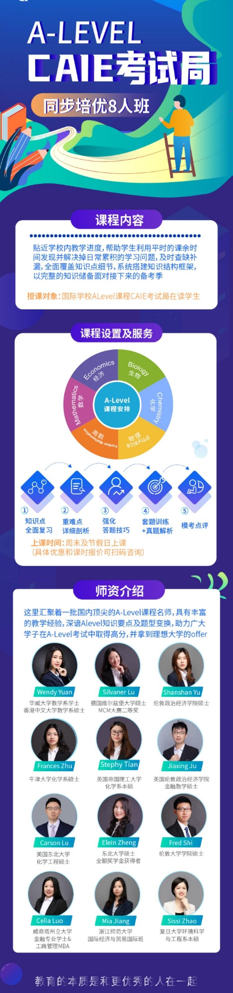 香港中文大学alevel录取要求高吗 至少AAA内容图片_5