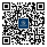协和教育浦东课程中心2021春季招生正式启动内容图片_4