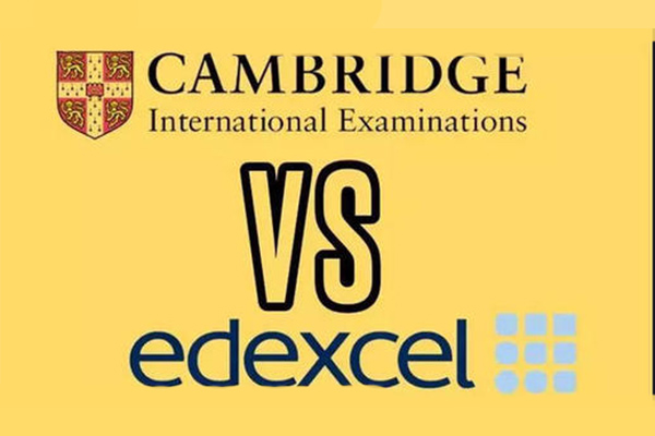 IAL物理成绩成绩不达标 Edexcel物理难度你了解过吗内容图片_2
