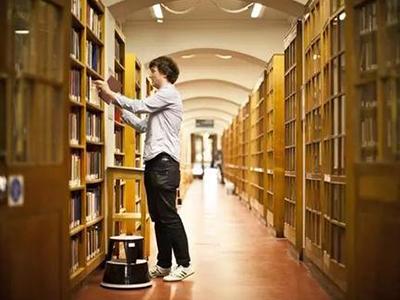 申请UCL本科经济学专业 考多高才能成功突围