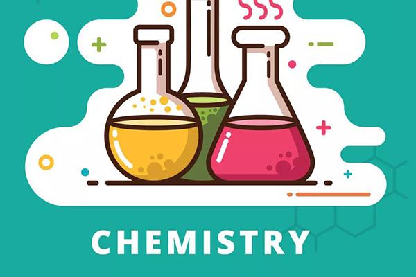惊喜福利IB化学培训课程开班了 带你理清IB化学课程内容图片_1