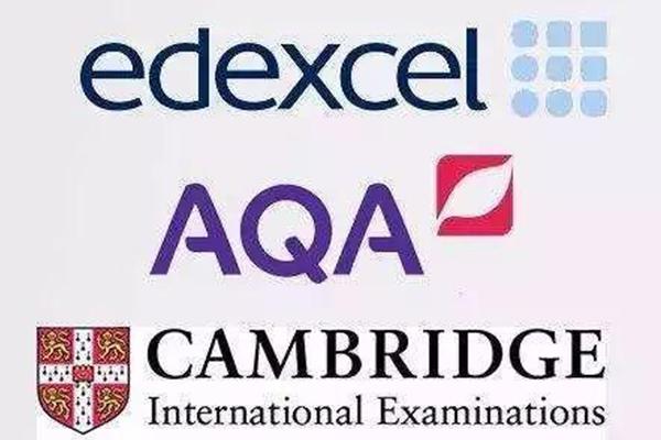 英国AQAAlevel考试局你知道多少内容图片_1