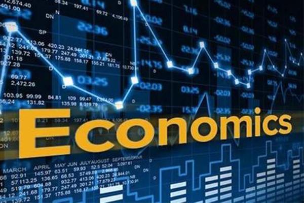 快速备考IGCSE经济学考试 这些方法一定要熟记于心内容图片_1