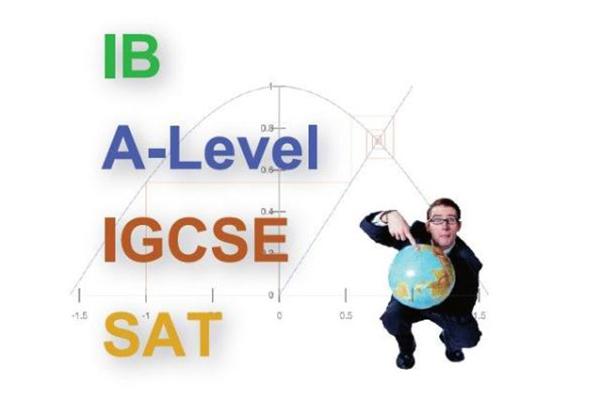 IGCSE选课要求有哪些 是否会影响大学申请内容图片_2