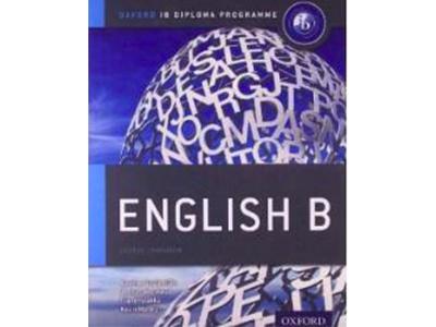 IB英语B考试内容 形式 平均分全面介绍 备战大考同学必读