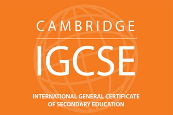 IGCSE英语听力阅读如何学练习   词汇语速练习缺一不可内容图片_1