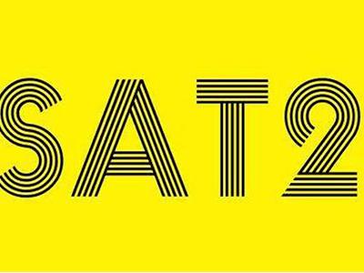 SAT2数学考试攻略 考前记住这些方法800分没问题