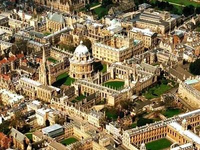 7大牛津大学学院面试回忆整理带你提前感受面试现场吧