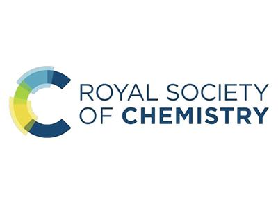 UKCho化学比赛真题解析 听说会做这些2020的压轴答题拿奖就没问题