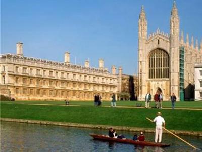 2021剑桥面试怎么准备 剑桥学长告诉你要重视Alevel题目