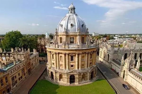 能学还会玩 牛津来告诉你2021牛津大学本科申请攻略内容图片_4