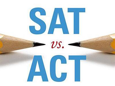 有哪些ACT语法考点?本文教你如何正确备考ACT语法考试!