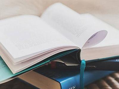 2021年新SAT阅读做题技巧 学会分析这4类文章SAT分数轻松上700