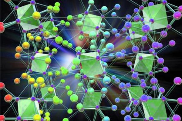 Sat2化学难考吗?应该怎么学习呢?内含真题与要考考点介绍哦!